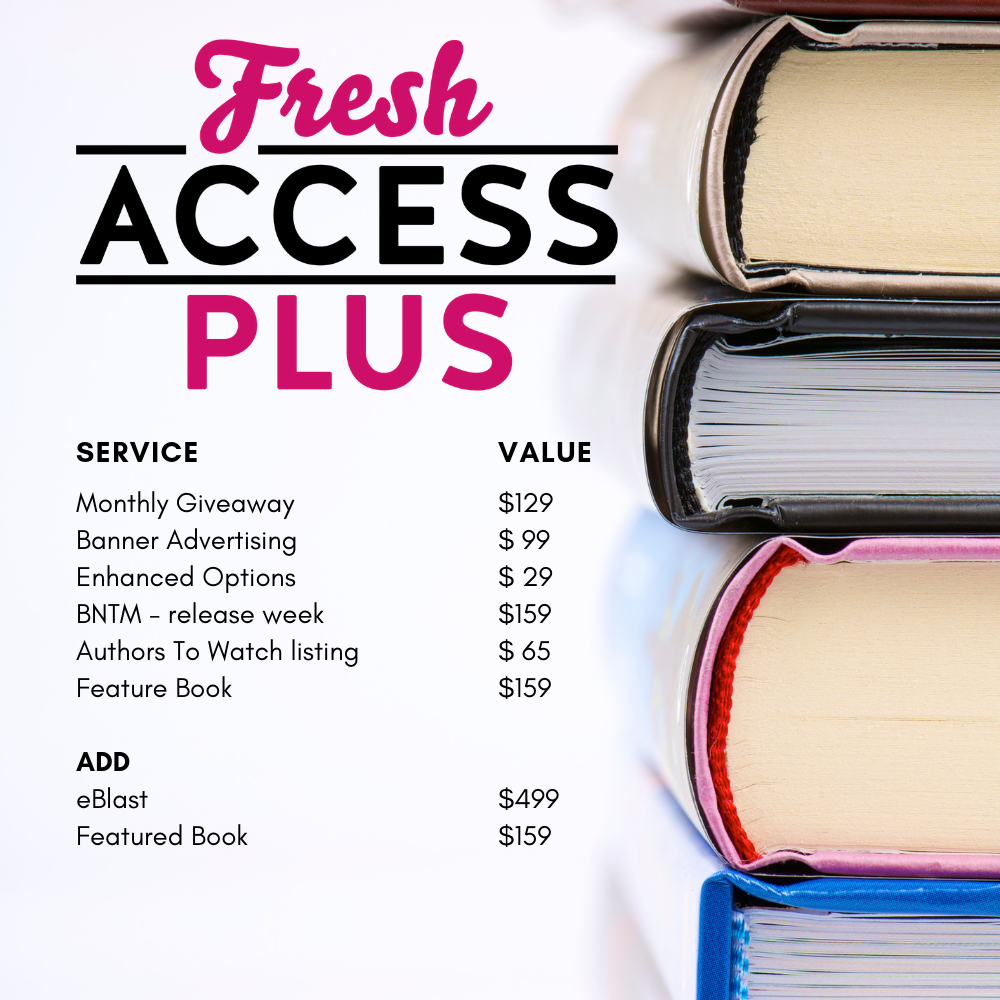 Fresh Access Plus
