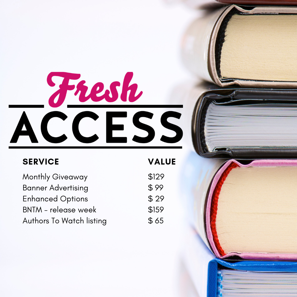 Fresh Access Subscription