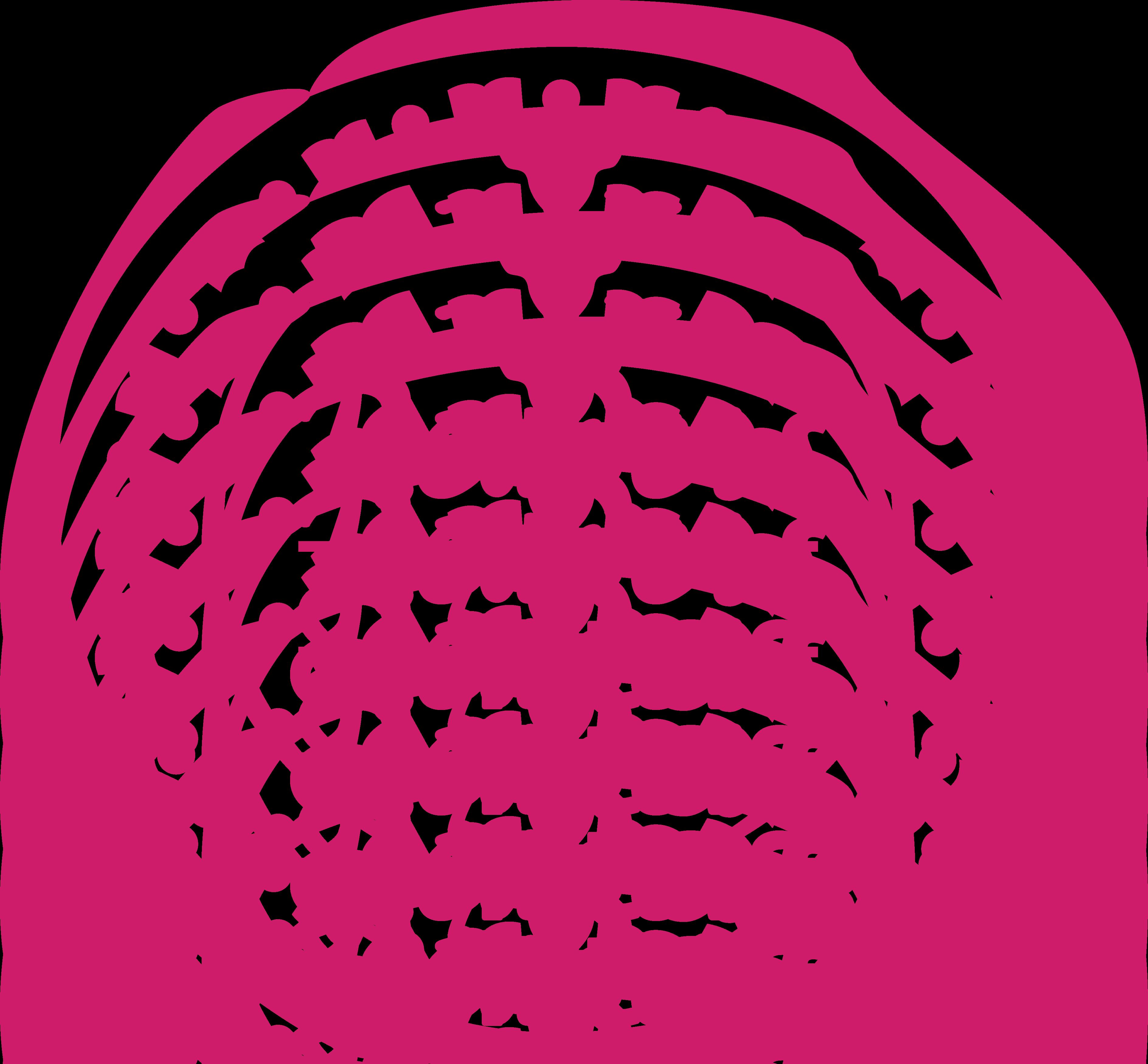 Readers & 'ritas Author Assistant